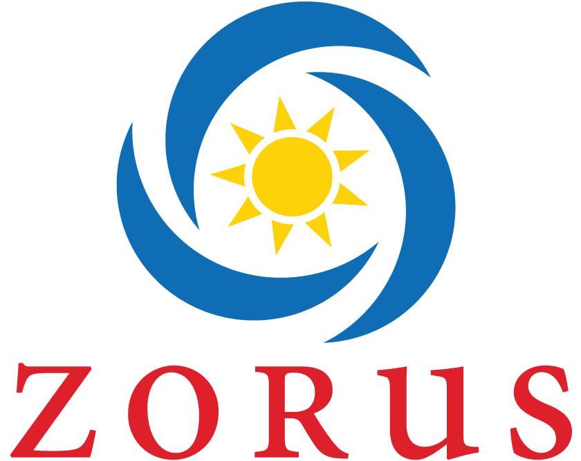 ZoRus
